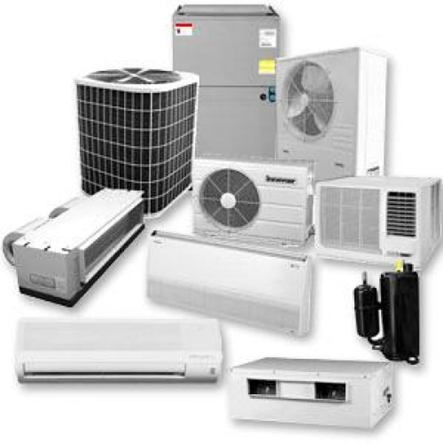 Foto aire acondicionado de alfamante 23877 habitissimo - Humidificador para aire acondicionado ...