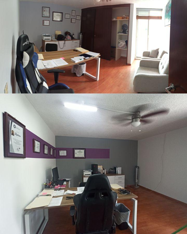 antes y despues oficina 1.jpg