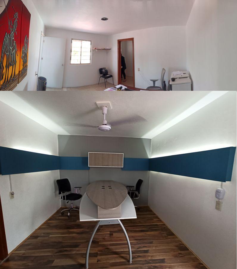 antes y despues oficina 4.jpg
