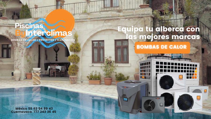 BOMBA DE CALOR.png