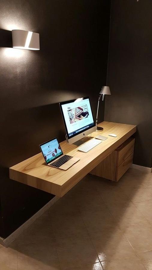 Fabricantes de escritorios