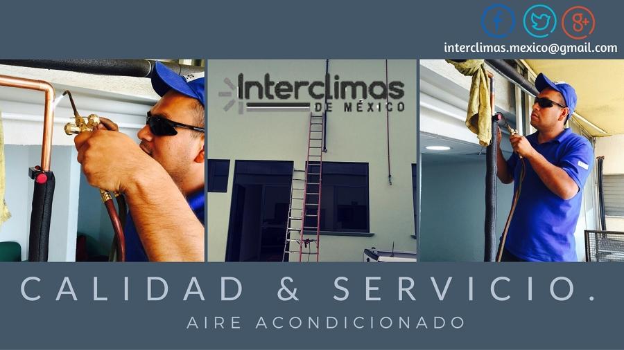 calidad & servicio Interclimas.jpg