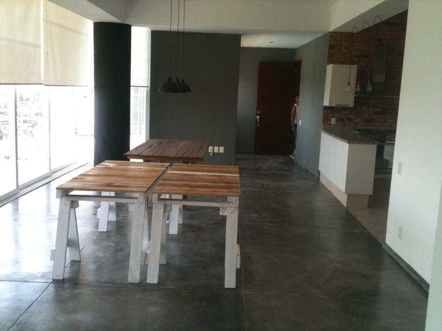 top cambio de piso a concreto pulido with suelo cemento pulido precio with suelo cemento pulido precio metro cuadrado - Suelo Cemento Pulido