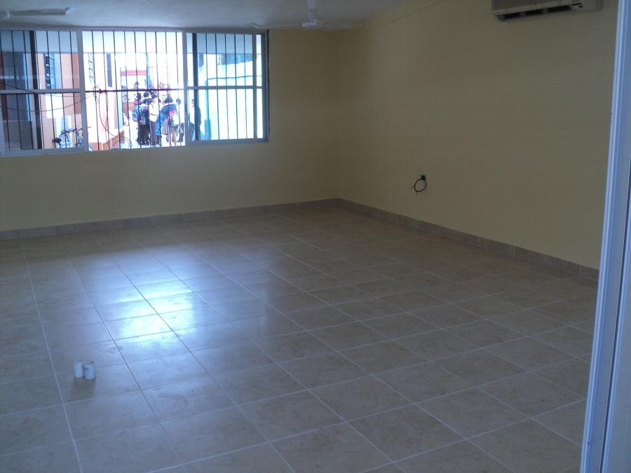 Foto cambio de pisos y pintura de constructores unidos - Cambio de pisos ...