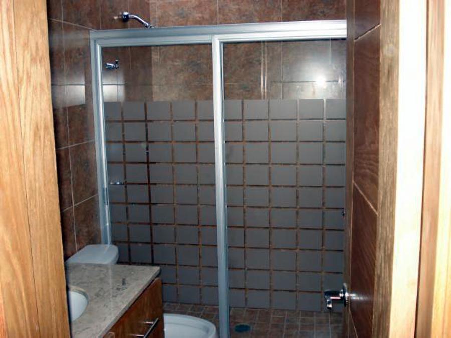 Puertas Para Baño Minimalista:Canceles Para Bano De Vidrio Templado