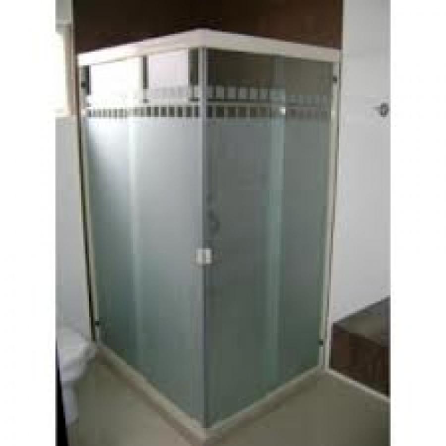 Foto cancel para ba o de comercializadora maya 20732 for Imagenes de puertas de cristal