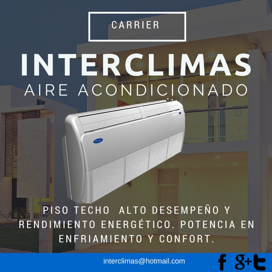 Carrier piso techo 3 tr interclimas.png