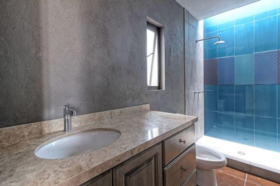 cas san gama baño azul.jpg