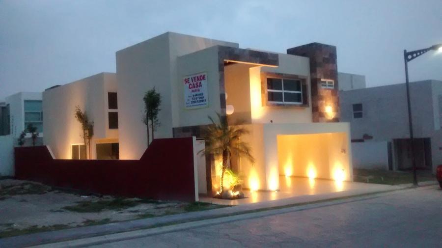 Foto casa construida en palma sola puebla de casas y - Construcciones bibiloni palma ...