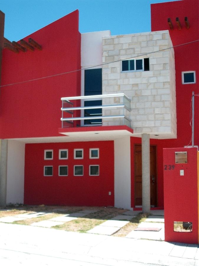 Casas minimalista nayarit casas residencial estilo nayarit for Casa minimalista residencial