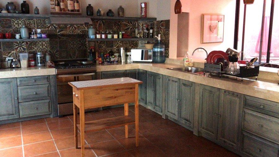 casa paraiso cocina 2.jpg