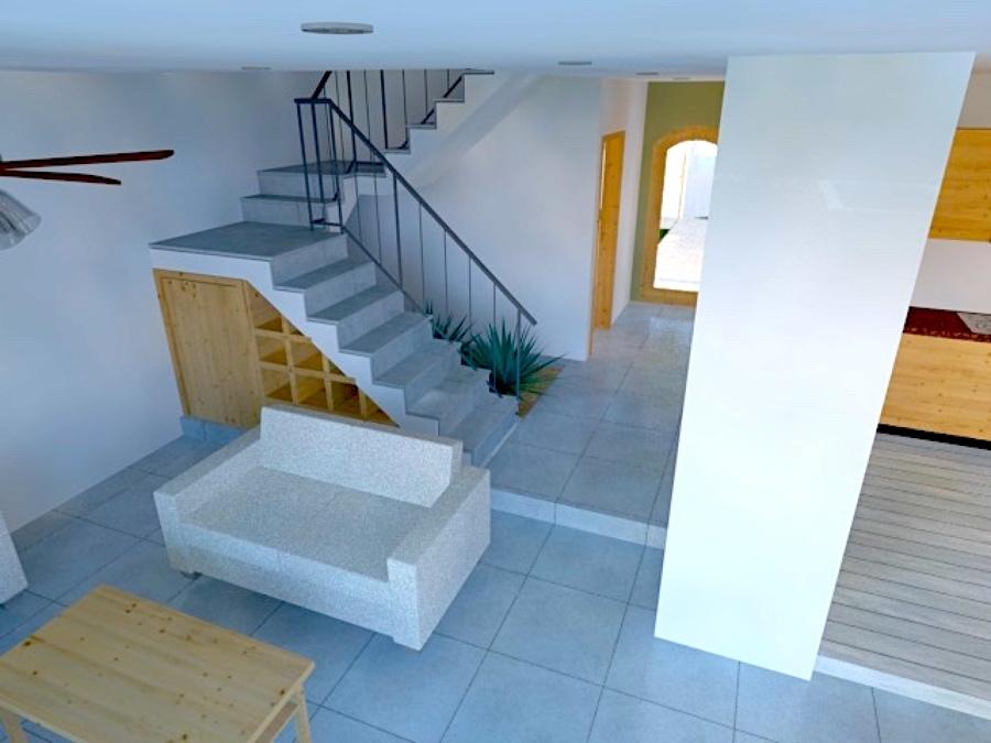 Casa Pedregal Cancun  Imagen1.jpg
