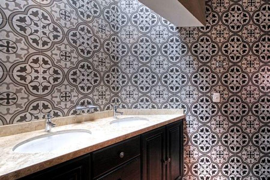 casa san gama baño master.jpg