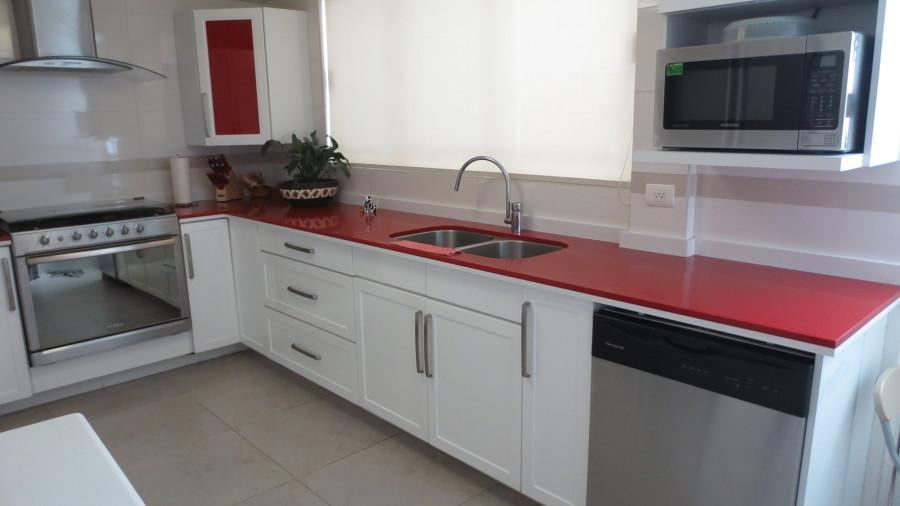Foto cocina modelo m naco de f brica de cocinas s a de c for Fabrica de cocinas integrales