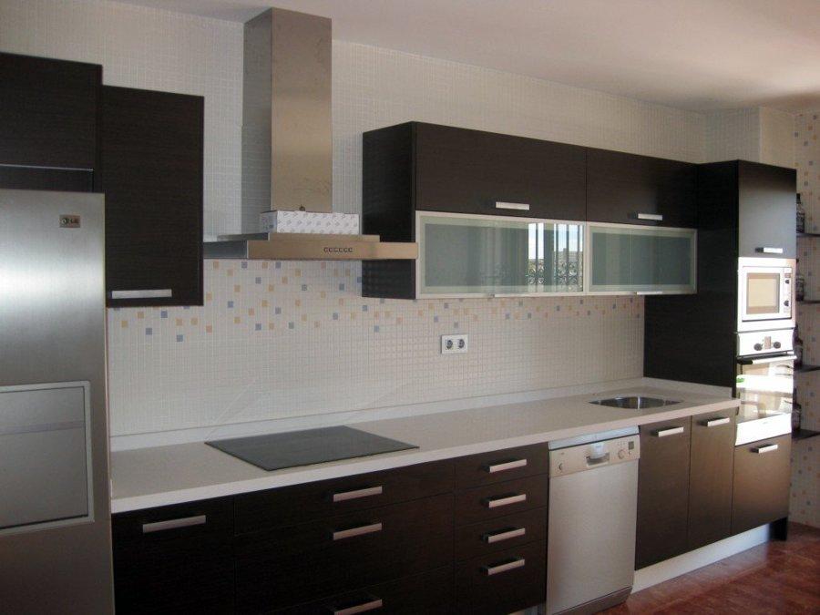 Precios cocinas modernas cheap ver cocinas modernas con - Precio de cocinas modernas ...