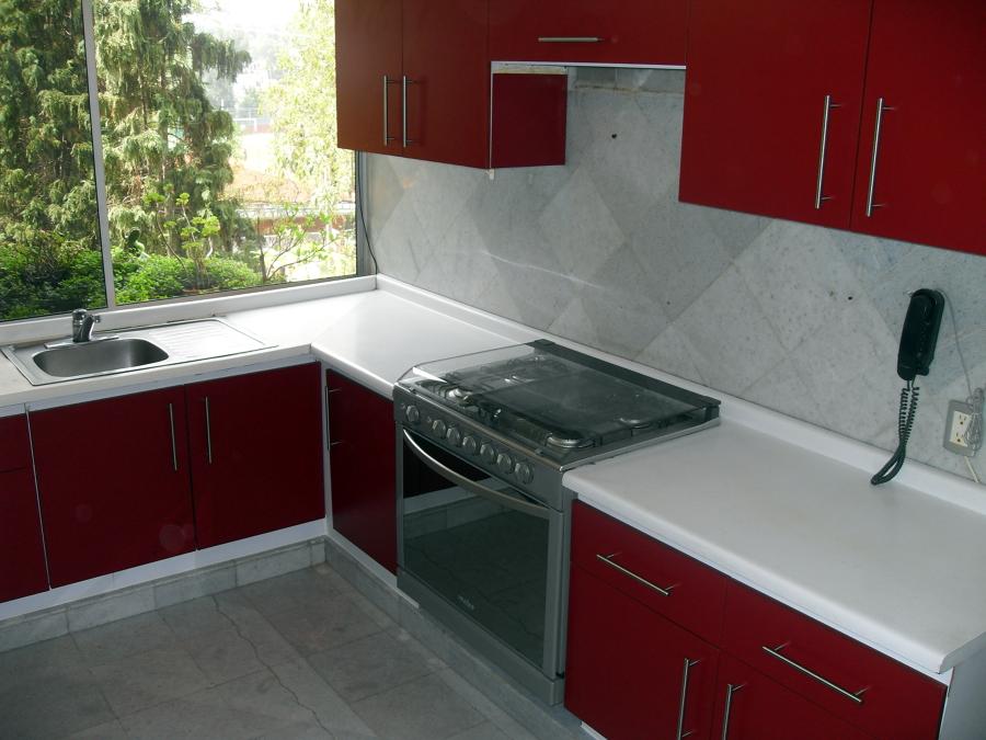 Fotos de cocinas integrales bogot d c pictures to pin for Cocinas integrales delher