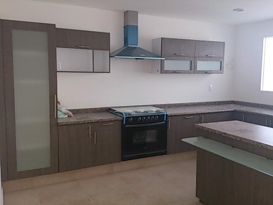 Foto cocinas de construcciones revilla 69932 habitissimo for Habitissimo cocinas