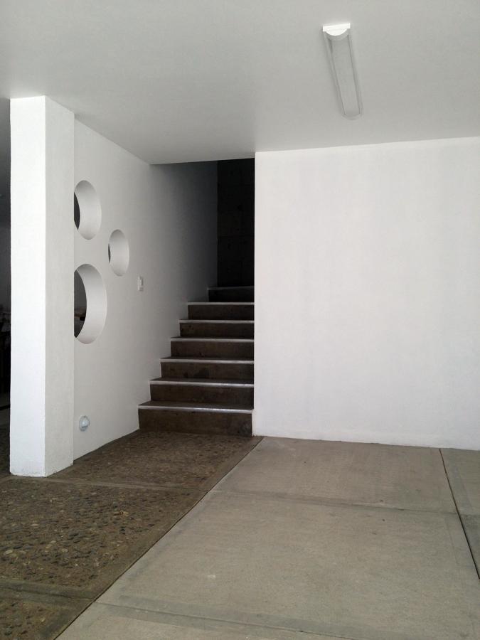 Condominio Rio de la Piedad