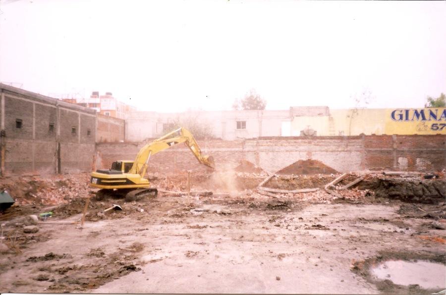 Construcción 2