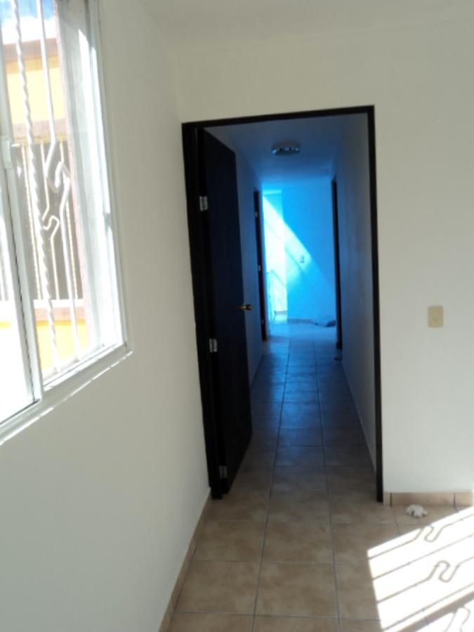 Construccion casa habitacion en Lomas de Coacalco