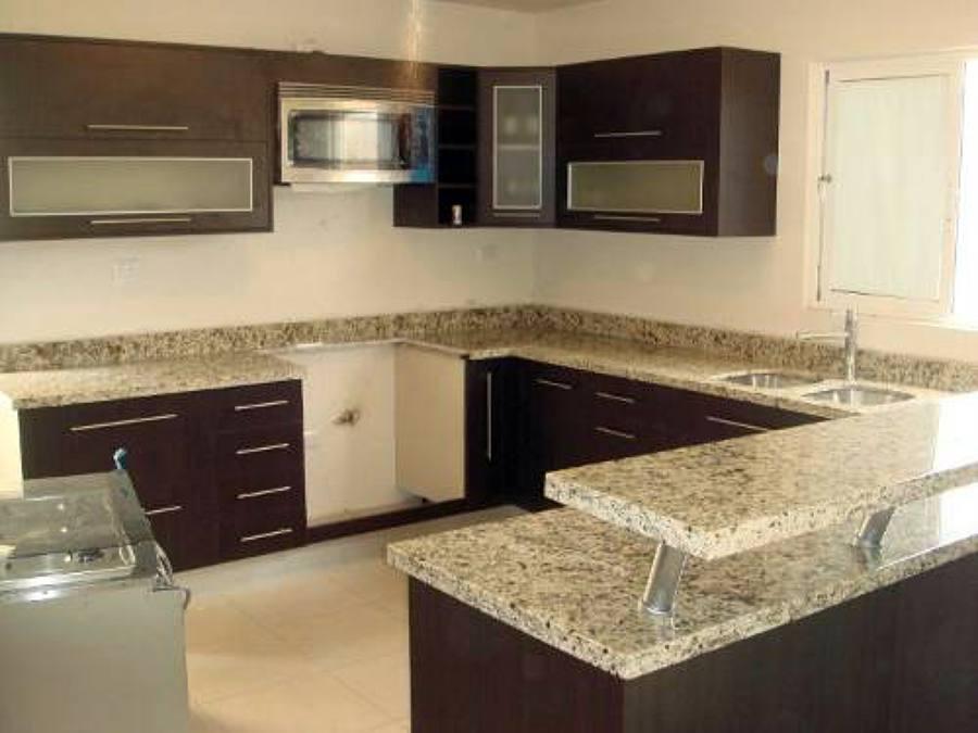 Foto cubierta de distribuidora de marmol y onix del for Granito vs marmol