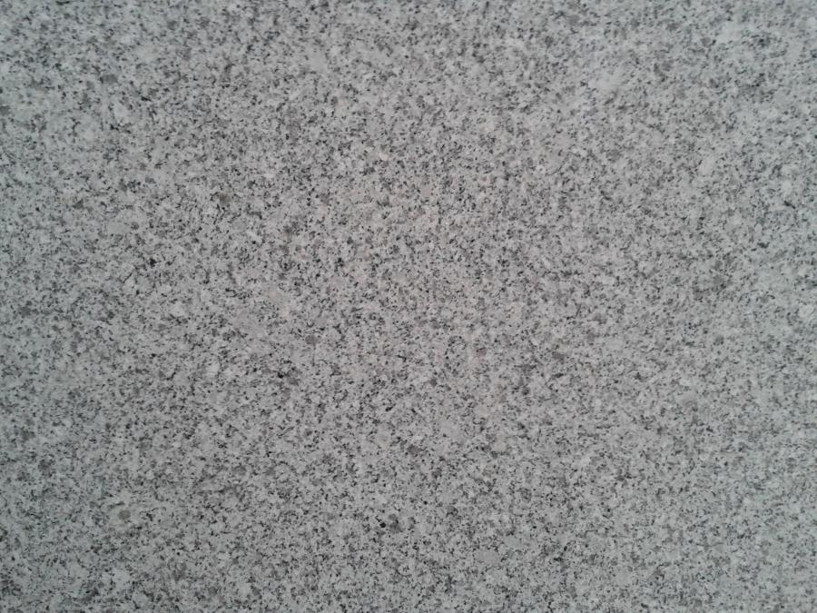 Foto cubiertas para ba o en granito natural de marmolyc for Cubiertas de granito