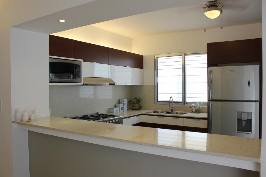 Foto Dise O De Barra Y Cocina De Proyecto 7 56343