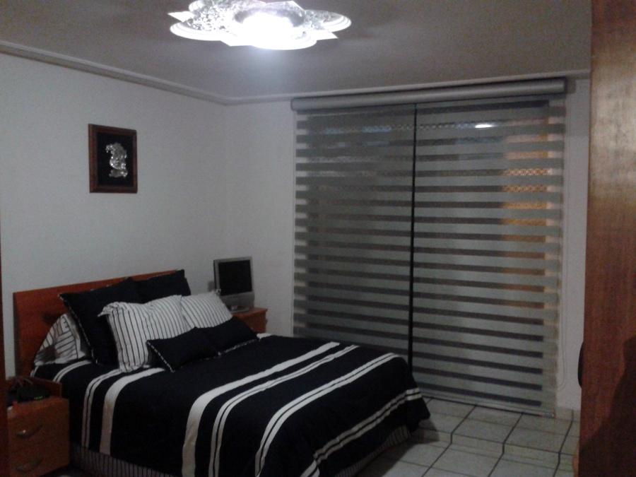 Foto dise o de interiores de tendentsiya 29462 habitissimo - App diseno de interiores ...