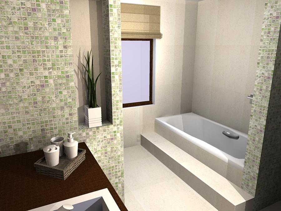 Foto dise o de interiores de alterna arquitectura y - App diseno de interiores ...