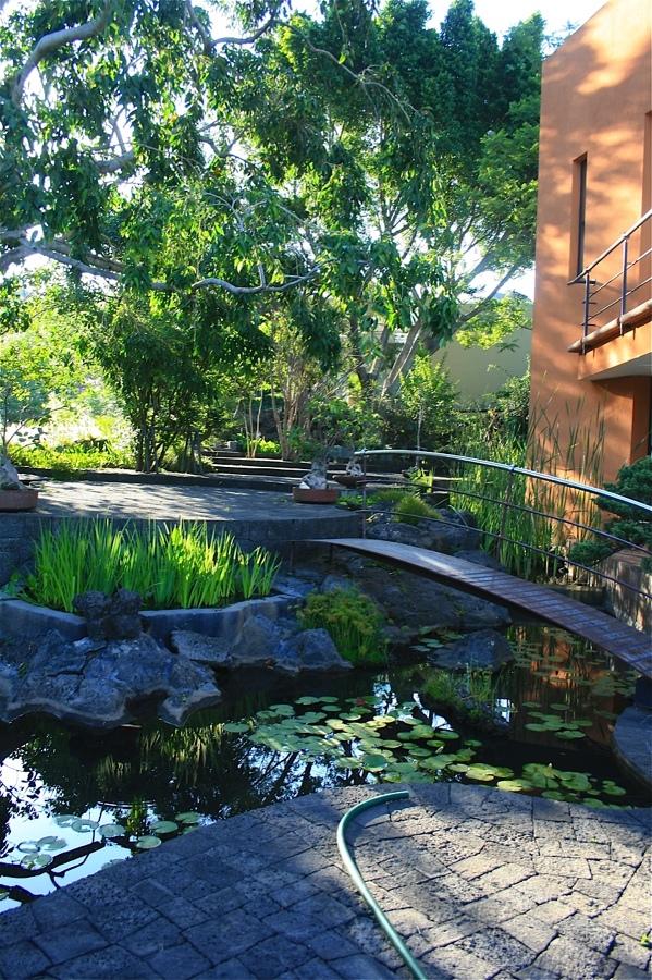 foto dise o de paisaje de taller ad m 62760 habitissimo On diseño de paisaje