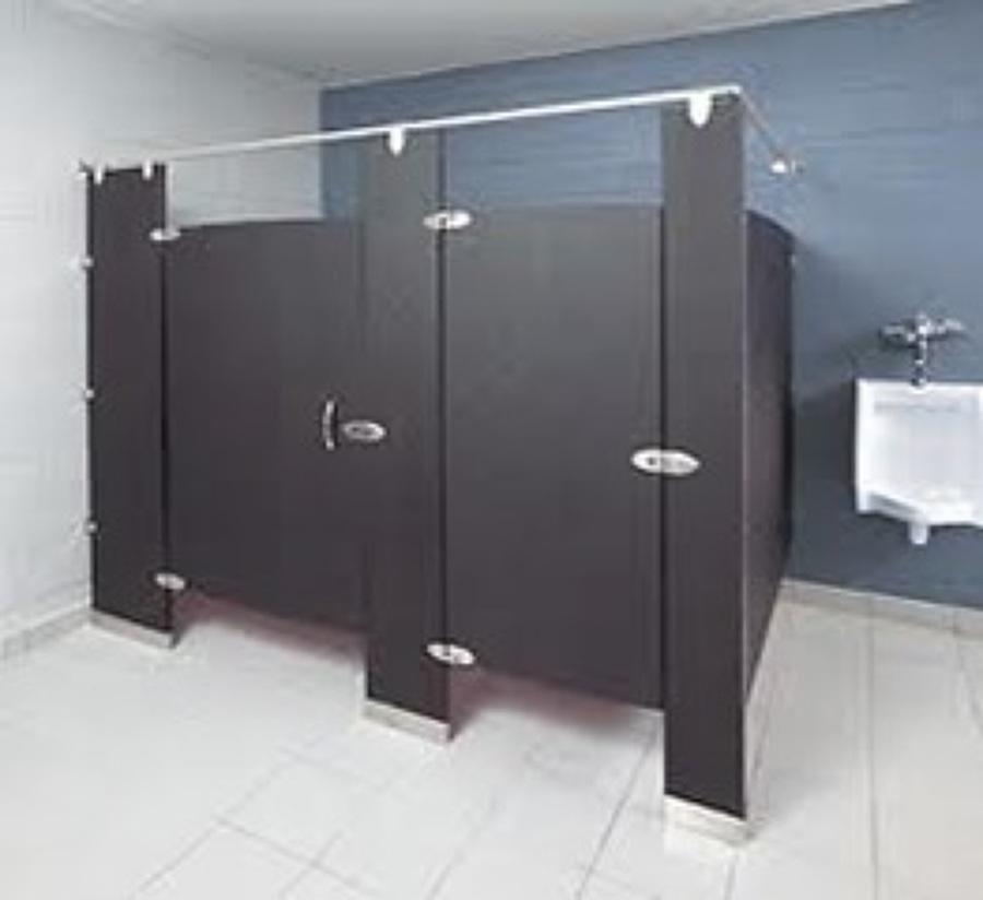Foto acabados en ba os de disicsa dise o y servicios for Acabados para banos
