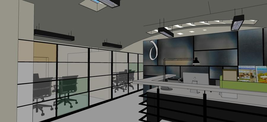 Oficina Domo