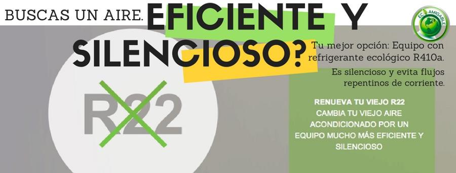 eficiente y silencioso(1).png