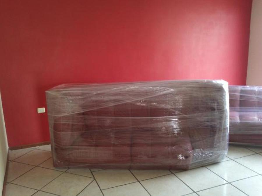 Foto emplayado de muebles de transportes arteaga 82603 - Transportes de muebles ...