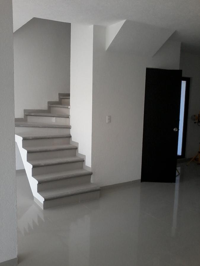 Escaleras for Escaleras para construccion