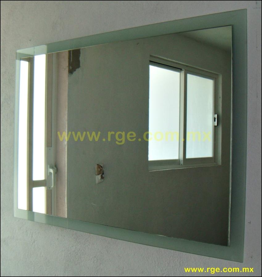 Espejo-marcoesmeril1d-rge.JPG