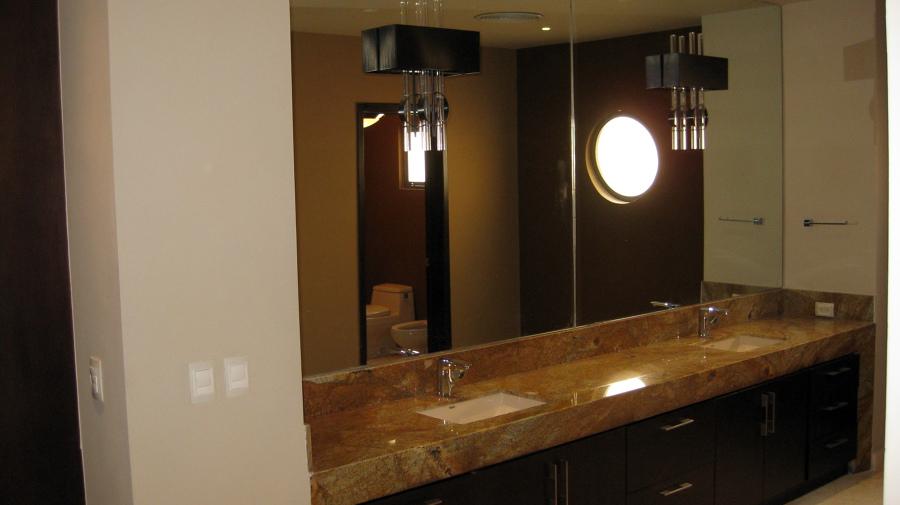 Foto espejos de ba o de ventecsur sa de cv 26728 - Espejo de banos ...