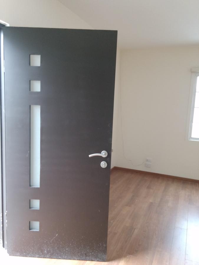 Banos Accesorios Decoracion #7: Herreria-puerta-de-forja_77455.jpg