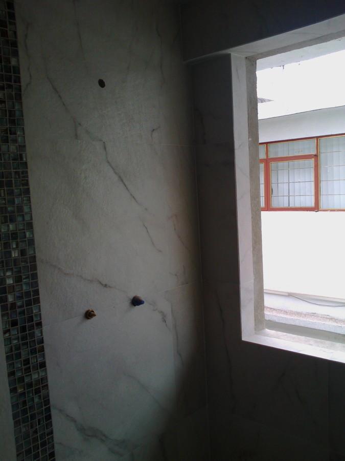 Foto remodelacion oficina de remodelacionintegrall 89296 for Remodelacion oficinas