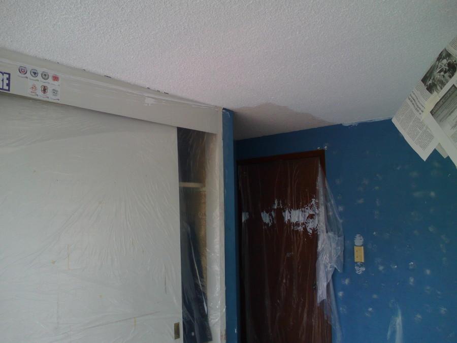 Foto remodelacion oficina de remodelacionintegrall 89310 for Remodelacion oficinas