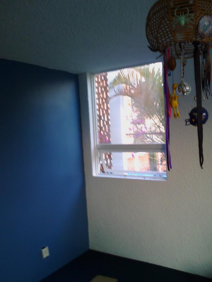 Foto remodelacion oficina de remodelacionintegrall 89315 for Remodelacion oficinas
