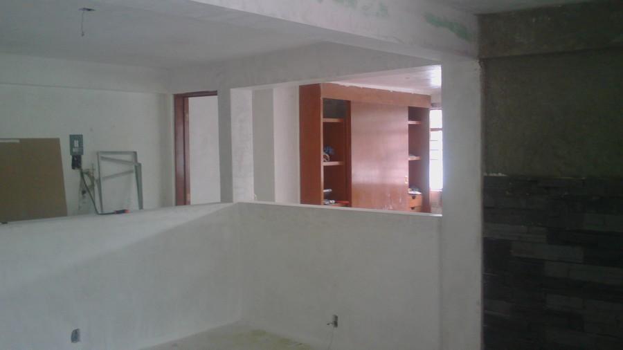 Foto remodelacion oficina de remodelacionintegrall 89335 for Remodelacion oficinas