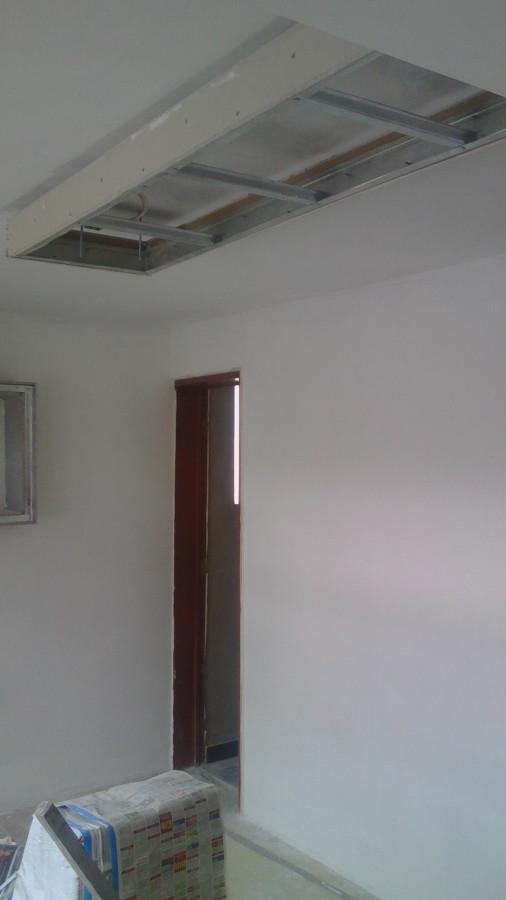 Foto remodelacion oficina de remodelacionintegrall 89341 for Remodelacion oficinas