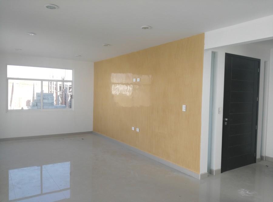 Foto Acabado En Muros De Ing Carlos Galindo 171856