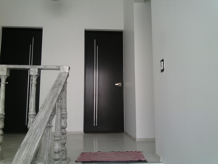 Foto puertas recamara de la casa de mantenimiento 197060 for Puertas para recamara
