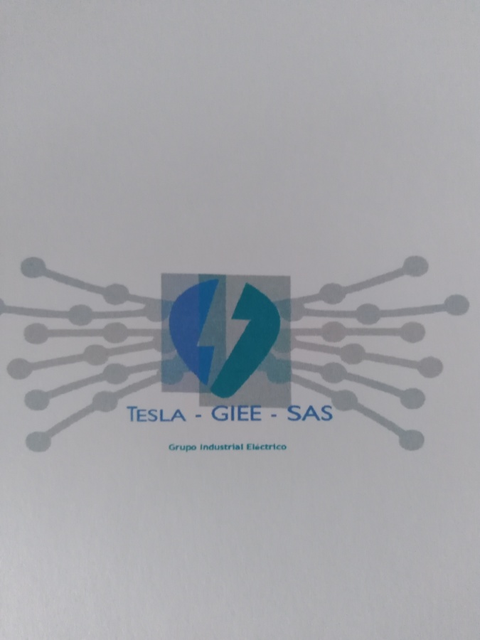 Grupo industrial eléctrico