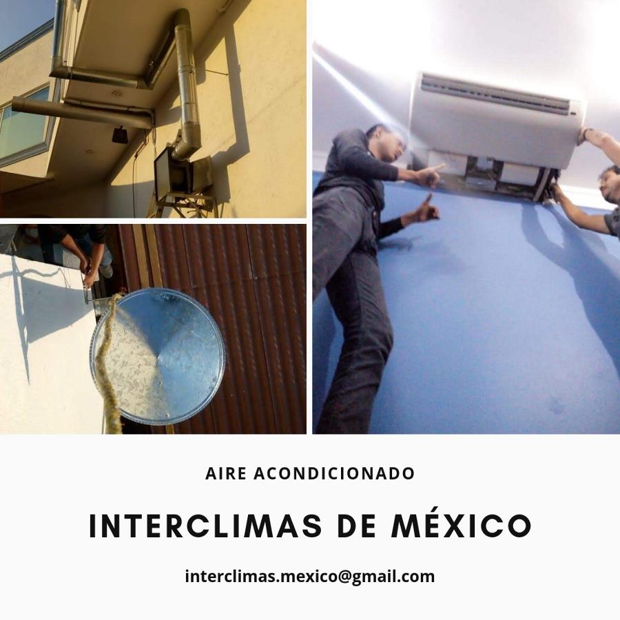 INTERCLIMAS DE MÉXICO AA.png