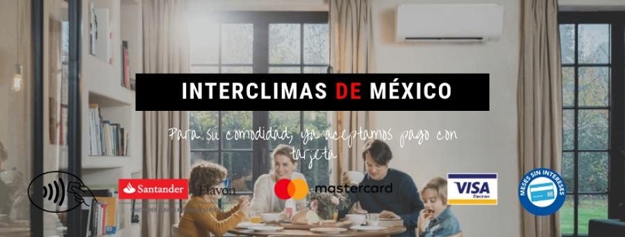 INTERCLIMAS DE MÉXICO tarjetas.png