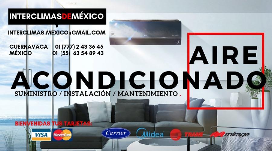 interclimas fb 3.png