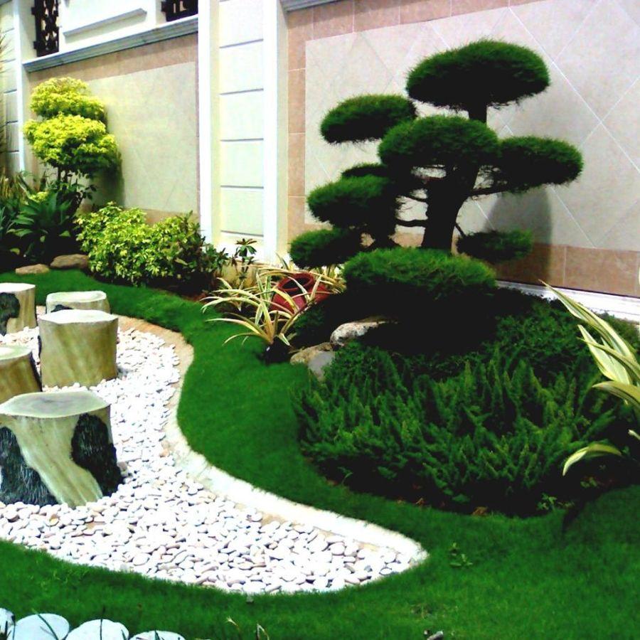 jardin traserojapones moderno.jpg
